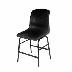 ESD Chair Molded