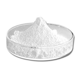 Industrial White Chuna Powder, Packaging Type: HDPE Bag, Packaging Size: 50 Kg