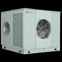 Hybrid Air Conditioning