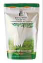 Radish Seeds Hill Queen Imp, Packaging Type: Packet, Packaging Size: 50 Grams And 250 Grams