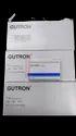 Midodrine Hydrochloride Tablets