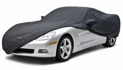 Car & Bike Body Covers Grey matty, For Protection