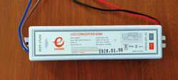 OMS-EP60 SMPS LED Converter