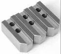 Aluminum Soft Jaws