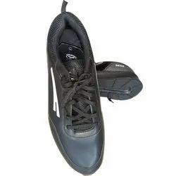 Sega Star Impact Trainer Running Shoes, Size: 6-10, Model Name/Number: 5226