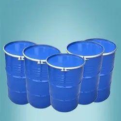 Water Based Adhesives, HDPE Barrel
