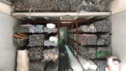 304 Polish Pipe Stockist