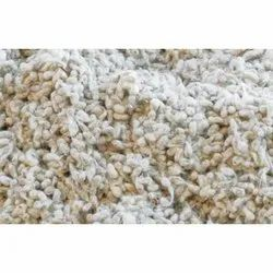 Natural Cotton Seed, Packaging Type: PP Bag, Packaging Size: 50 Kg