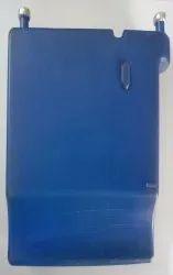 Leadtech Ink Cartridge 750 ML
