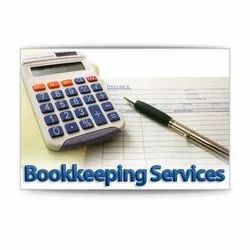 Online Reconciliation Bookkeeping Services