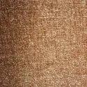 Nova Sofa Fabric