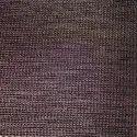 Oreo Fabric