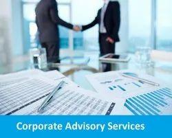 Advisory service