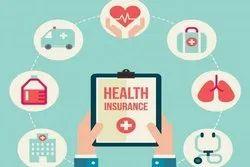 Health Insurance, Life Long, 1 Year