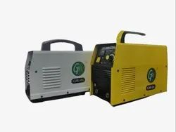 GB ARC  200 Amps Single Phase Welding Machine With Cable & Holder