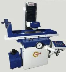 Wheel Head Moving Surface Grinders