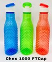 CHEX 1000 (F.T) CAP BOTTLE