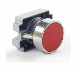 Push Button METAL