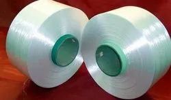 Industrial Polyester Yarn