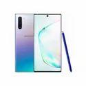 Samsung Galaxy Note10 (8gb Ram, 256gb) N970f