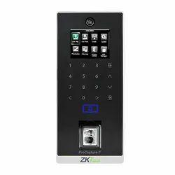 ProCapture-T ZKTeco Access Control