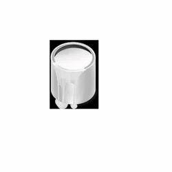 White Acribond 8261, Vam Styrene Acrylic Emulsion, Packaging Size: 50, 200 Kgs