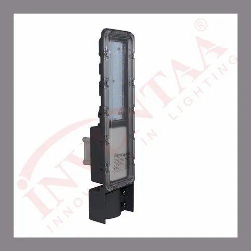 Inventaa 20W Veeta Sensor LED Streetlight