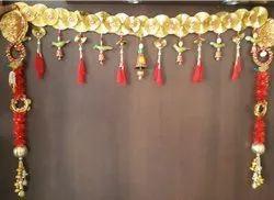 Home Decorative Toran
