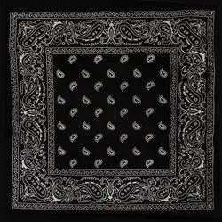 150 Grams Head Wrap - Rumal Cotton Print Fabric (African Wax Prints Fabric)