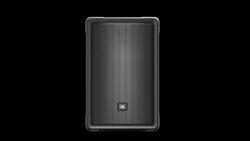 JBL IRX112BT Speaker