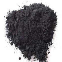 Coal Charcoal Powder