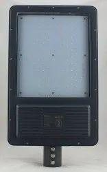 Inventaa Cool White LED Street Light 200W- Bis Certified Street Light, 200 Watts, Model Name/Number: Veeta