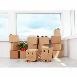 House Shifting Service, in Trucking Cube, Local