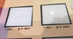 1mm High Gloss Acrylic Mica Sheet