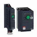 Schneider Altivar320 Drive : Machine Drives