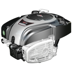 Petrol Engines For Lawn Mower