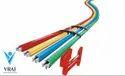 DSL Busbar System W Type