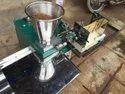 Navi-Tech Agarbatti Machine Made In Vietnam