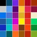 Hosiery Fabric Dyeing