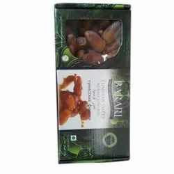 Barari Branch Package Palm Dates