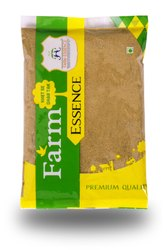 aromatic Farm Essence Cumin Powder, Packaging Type: Packet, Packaging Size: 100g,500g