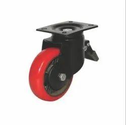248 mm Swivel RXH Series Castor Wheel