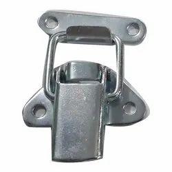 Aluminum Toggle Latches