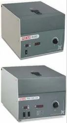 Remi Bench Top Centrifuge, Model Name/Number: R-8C