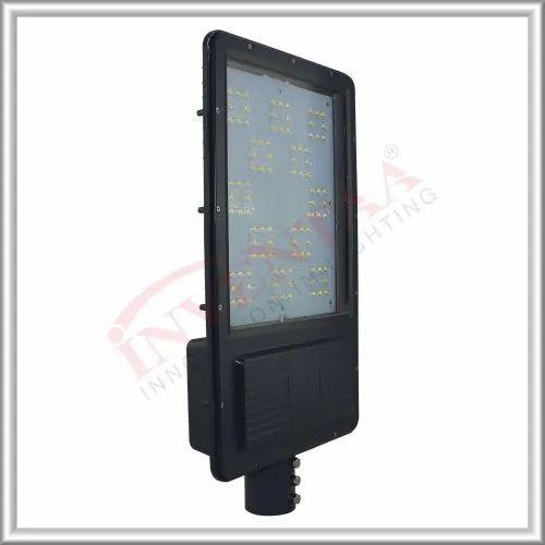 Inventaa LED Street Light-150w- High Power-High Lumen