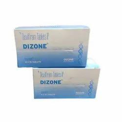 Dizone Tablets
