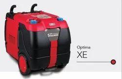 18 KW Optima Electric Steamer