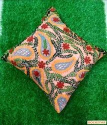 Home Decortaion, Size: 16 X 16 And 12 X 12