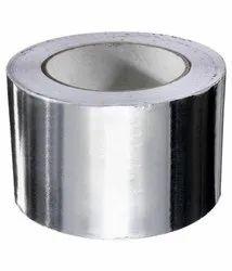 Bopp And Aluminium Foil Tapes