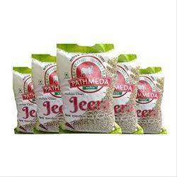 Pathmeda 1公斤孜然种子,包装类型:每包